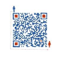 53dbd336ab064fcfb5c4f1537432ec12_2